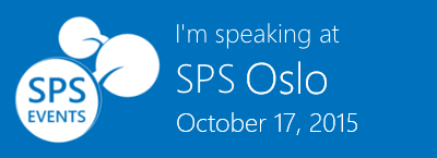 spsOslo_badge