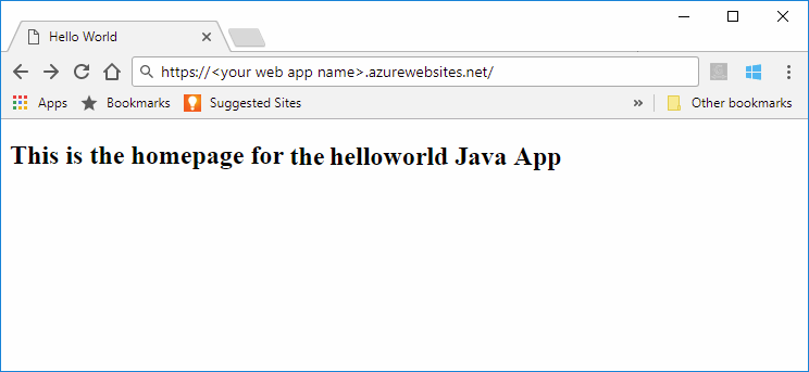 java-hello-world-in-browser